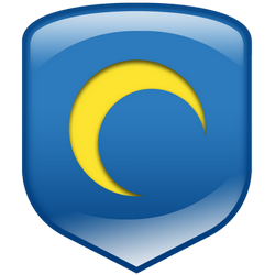 Hotspot Shield Elite Vpn Full Apk indir