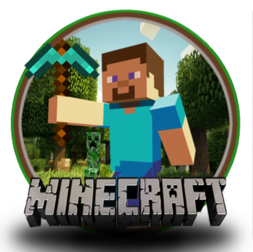 Minecraft Pocket Edition Full Apk Indir Apk Indir Android