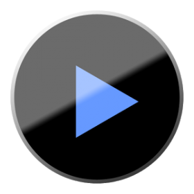 Mx Player Pro Full Apk indir