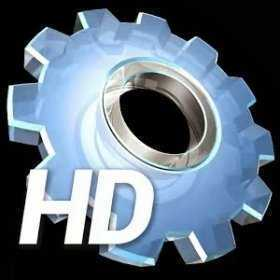 HD Widgets Full APK Android İndir