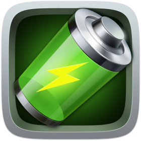 My Battery Saver Premium Full Apk