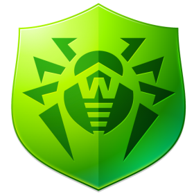 Dr.Web Anti Virus Pro Full Apk indir
