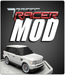 Traffic Racer Para Hilesi Full APK indir