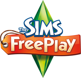 The Sims FreePlay Hileli MOD Full apk indir