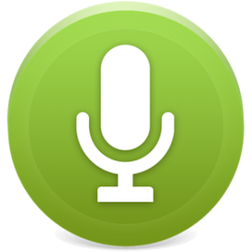 Call Recorder Full Apk indir