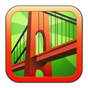 Bridge Constructor Full Apk indir