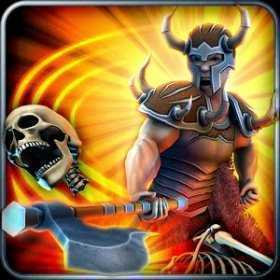 Mage And Minions Hileli MOD Full APK indir
