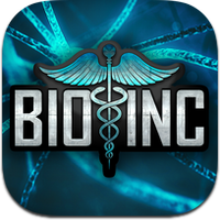 Bio Inc Biomedical Plague Full Apk indir