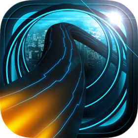 Unpossible Mod Hileli Full Apk indir