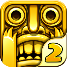 Temple Run 2 Hileli Mod Full Apk indir