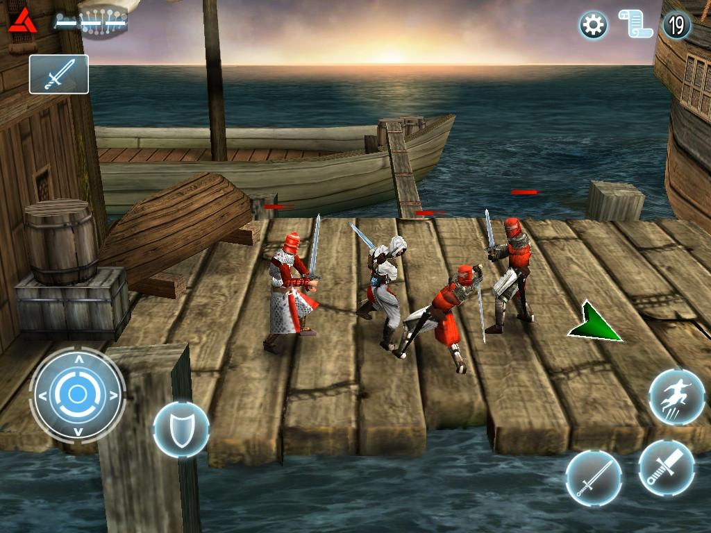 assassin s creed apk data mod hileli ve orjinal apk indir 187 apk indir android oyun indir