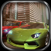 Real Driving 3D Mod Hileli Full Apk indir