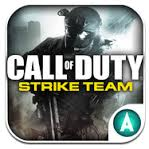 Call Of Duty Strike Team Android Full Data Apk indir