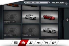 Need for speed most wanted download android