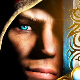Ravensword Shadowlands Apk Full Data + Hile 1.3 İndir