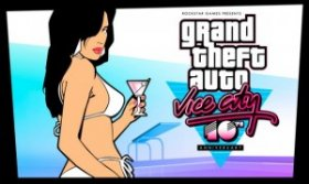 GTA Vice City v1.03 Android Full Apk + Data indir