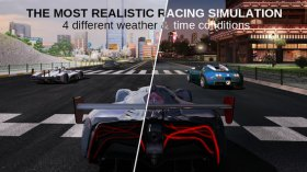 GT Racing 2 The Real Car Exp Full Mod Hile + Data