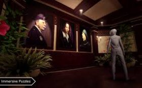 Republique Apk v3.3 Full Apk indir