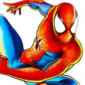 Spider-Man Unlimited Full Mod Hile
