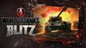 World of Tanks Blitz Full Hile Mod v 3.4.0.443 Apk indir