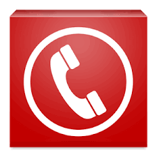 Call Recorder ACR v11.2 Full Androi Uygulama indir