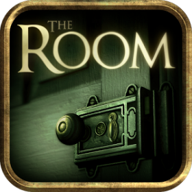 The Room Android Oyun Full indir