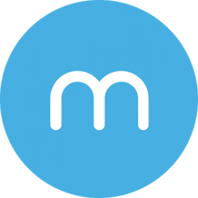 Minuum Keyboard v3.2 Full indir