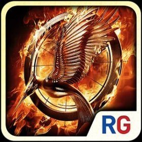 Hunger Games Panem Run 1.0.22 Mod Hile Full indir