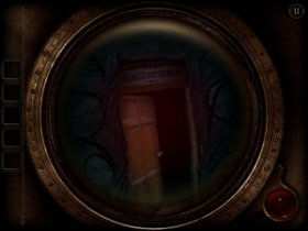 The Room Two v1.05 Android APK indir