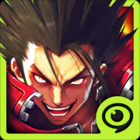 Kritika: Chaos Unleashed v2.10.4 Android Hile MOD APK indir