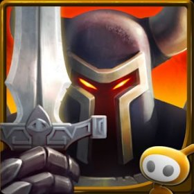 HEROES OF DESTINY v2.0.3 Android Hile MOD APK + DATA indir