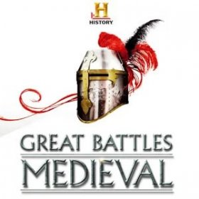 Great Battles Medieval THD v1.0 Android Hile MOD APK indir