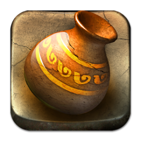 Let's Create Pottery v1.59 Android Full Apk indir