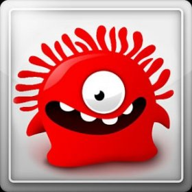 Jelly Defense v1.23 Android Hile MOD APK + DATA indir