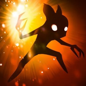 Oscura: Second Shadow v1.5 Android APK indir