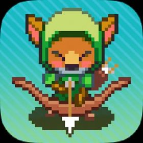 Swap Heroes 2 v1.1 Android APK indir