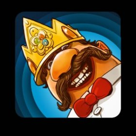 King of Opera – Party Game v1.15.28 Android APK indir