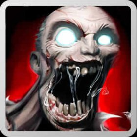 Z Hunter – War of The Dead v1.5.3 Android Hile MOD APK indir