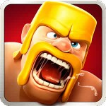 Clash of Clans 2015 Türkçe v7.1.2 Full Mod Hile