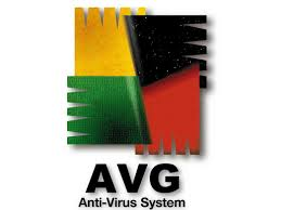 Avg Mobile AntiVirus Security PRO v5.8.0.1 Türkçe Full indir