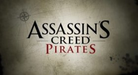 Assassin's Creed Pirates v2.6.0 Android Hile MOD APK indir