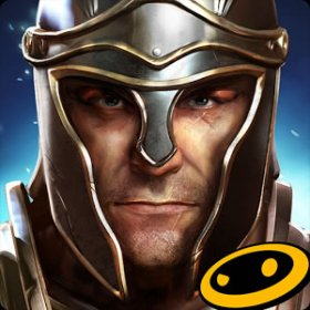 Blood & Glory: Immortals v1.0 Android APK + DATA indir