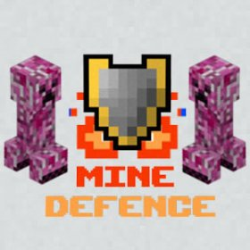 Mine Defense v1.3 Android APK indir