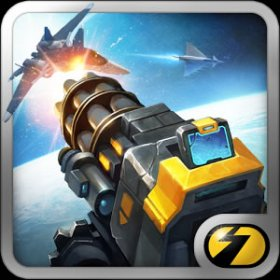 Space Brothers v1.0.6 Android APK indir