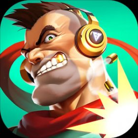 Zombie Storm v1.0.2 Android APK indir