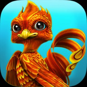 Fantasy Baby Animals v1.0 Android APK + DATA indir
