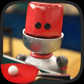 Table Tennis Touch  v 2.2.1230.1 Android APK