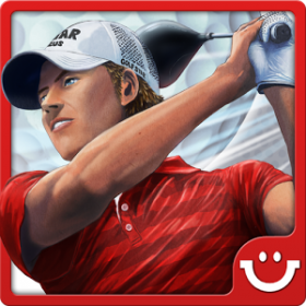 Golf Star™ v3.9.1 Full Oyun Android