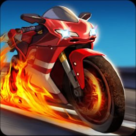 Rush Star Bike Adventure v1.1 Android Para Hile MOD APK indir