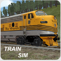 Train Sim Pro v 3.5.7 Android APK indir